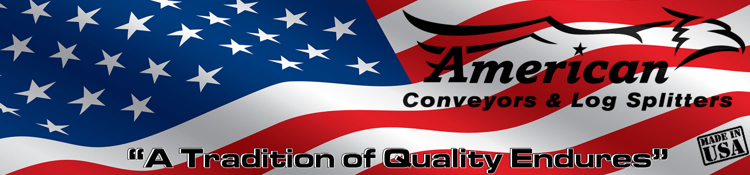 American CLS Banner